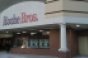 Roche_Bros_store_Westwood_MA copy.png