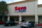 Save-A-Lot_Leevers_Supermarkets_Plantation_FL.png