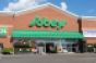 Sobeys_food_pharmacy_store.png