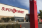 Target_store_Drive_Up_sign.png