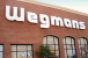 Teamsters, Wegmans Spar Over Pension Fund