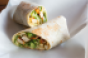 chicken-ceasar-wrap_1.png