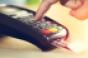 creditcardswipe.png