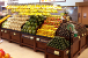Gallery: Gelson's opens first store under new ownership