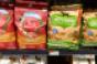 pet_food2.png