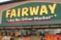Audio Slideshow: Tour Fairway Market's Amazing Coffee Department
