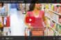 The Lempert Report: Engaging the Hispanic Shopper (Video)