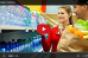 The Lempert Report: BYO water bottles (video)