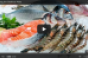 The Lempert Report: Improving the seafood aisle (video)