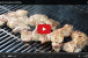 The Lempert Report: Time to grill but be careful (video)