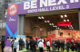NRF 2013: The 'Big' News