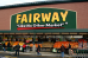 Fairway tweaks layout, look for new store