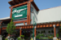 Haggen buy could trigger West Coast rollup