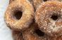 Whole Foods sponsors amateur baking contest