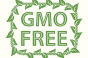 USDA verifies first non-GMO claim