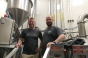 WFM brewery launches another collaboration beer