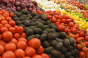 Fluctuating produce prices bring mixed results in Q1