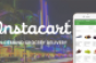 Pondering Instacart's power position