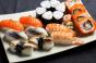 Loblaw: Provigo shoppers buy more fresh foods, meals