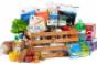 Food Lion introduces PL produce