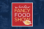 5 trends from the Winter Fancy Food Show