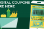 Whole Foods launches digital coupon effort