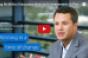Video: CEO McMillon on 'seamless' Walmart