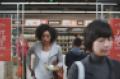 Amazon_Go_food_shopper_exit_1.png