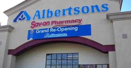 Albertsons_Sav-On_pharmacy_sign.jpg