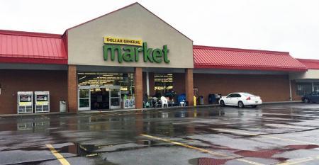 DollarGeneralMarket1a.jpg