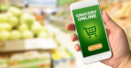 GroceryOnlineT.jpg