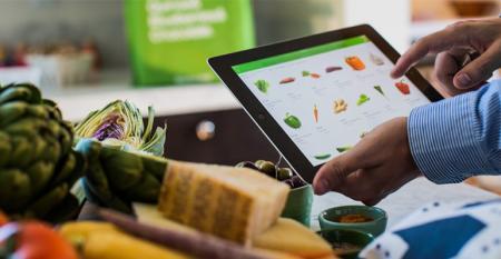 Online_grocery_shopping_tablet.jpg