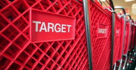 TargetSettlement.jpg