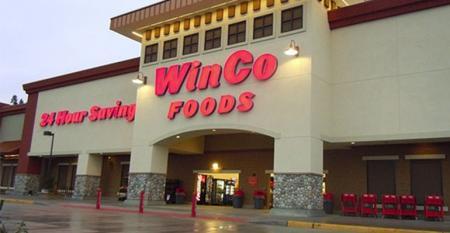 WinCo_Foods_newCEO.jpg