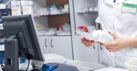 pharmacysupermarket1540