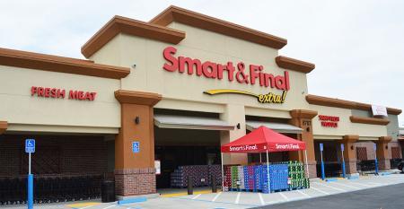 smartandfinal1000.jpg