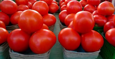 tomatoesnatural(T)1540.jpg