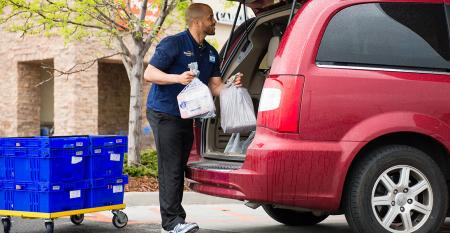 Click-and-collect continues to evolve, but where is it headed?