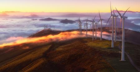 windturbine1540.jpg
