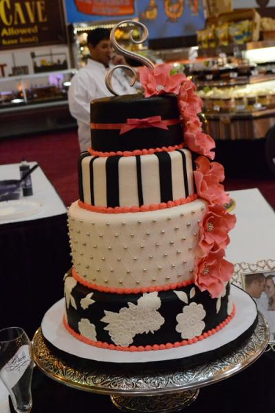 Cake Decorating Competition Winners : IDDBA Announces Cake Decorating Challenge Winners ...