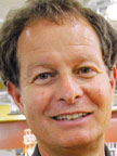 John Mackey, Whole Foods' Co-CEO