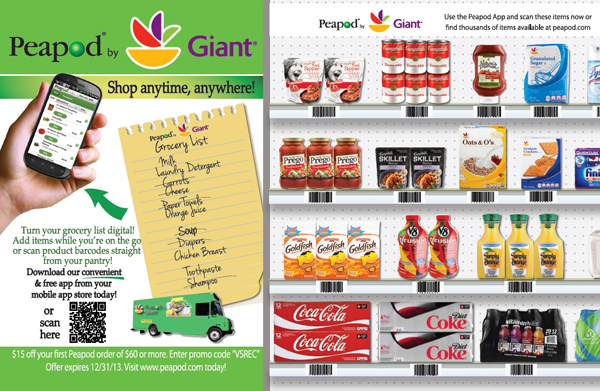 peapod online grocery shopping Peapod is located in the united states and offers groceries browse store, and click any link here at smileprize to shop online at peapod.