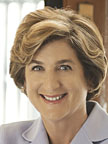 Campbell Soup Co. CEO Denise Morrison