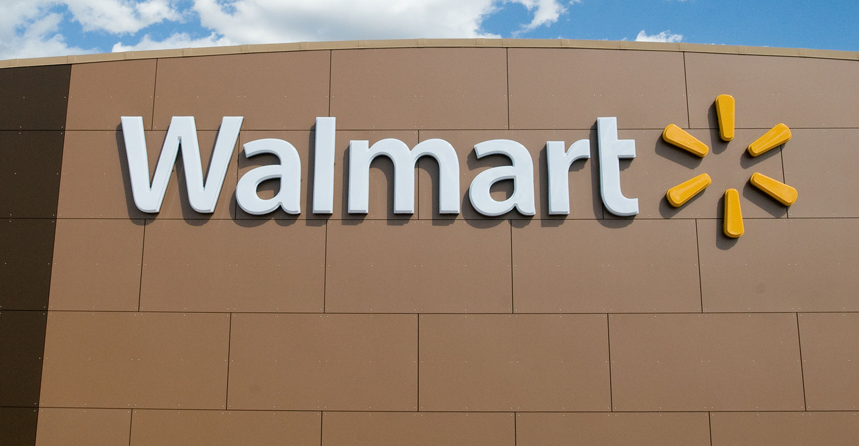 Walmart patents audio surveillance technology to record
